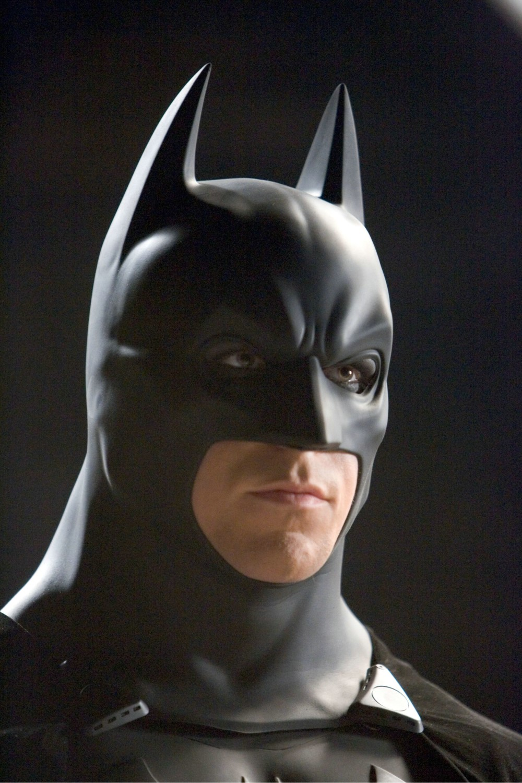 batman - photo#24