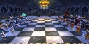 Karazhan_chessevent