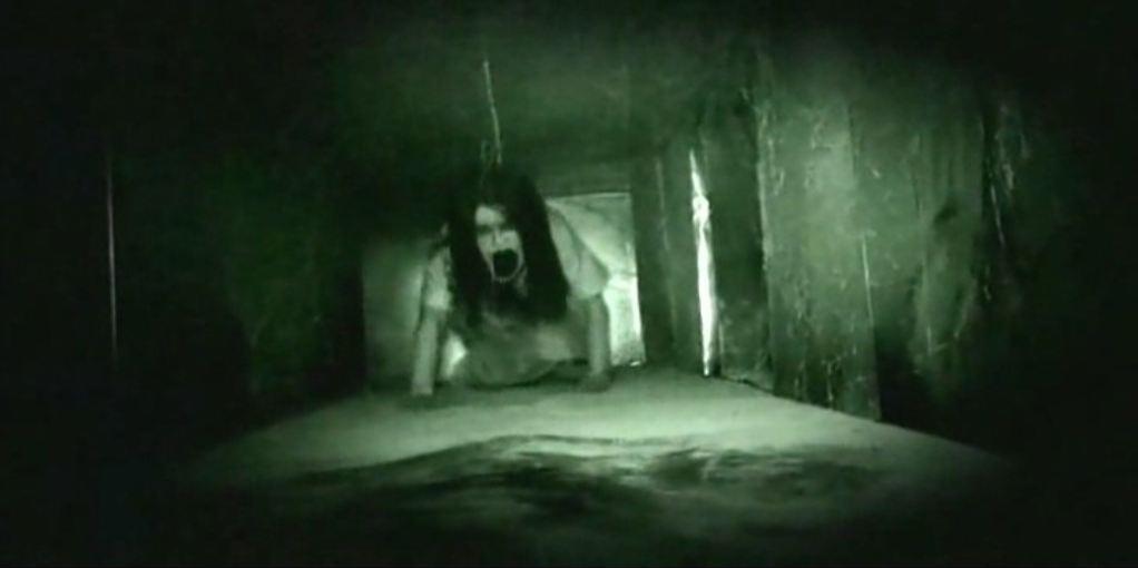 grave enconters Urmărește online filmul grave encounters 2011, cu subtitrare în română și calitate dvdrip filmul începe cu jerry hartfield (ben wilkinson).
