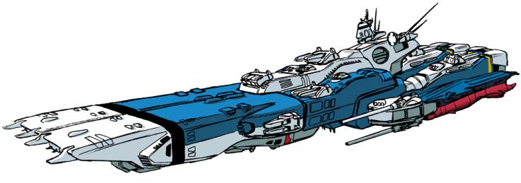 macross-cruiser