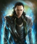 Avengers_-_Loki_(uniqueLegend)