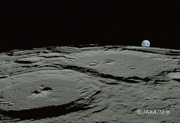 selene-earthrise-825x563